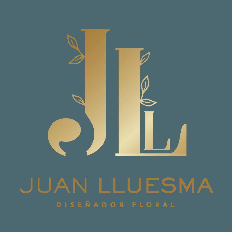 Juan Lluesma
