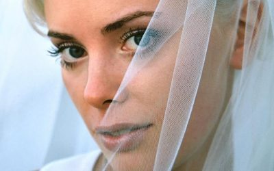 ¿Cómo serán las bodas durante el COVID 19?